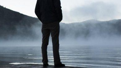 Photo of Самотність може негативно позначатися на здоров'ї людини