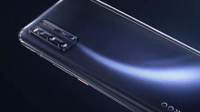 Photo of Визначено найбільш потужний смартфон на Android