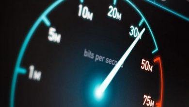 Photo of Опублікований рейтинг країн з найшвидшим інтернетом