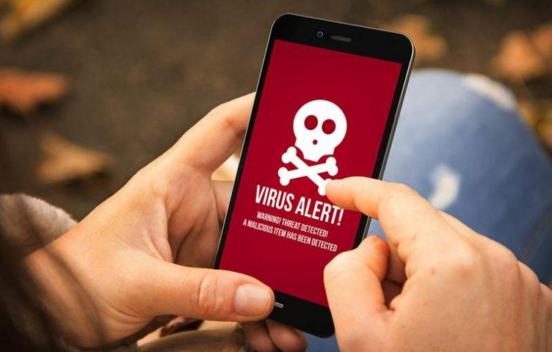 Photo of Опублікований список небезпечних для смартфонів додатків