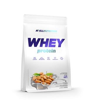 Photo of Так ли нужен дополнительный протеин при тренировках?