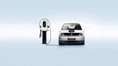 Photo of Продажі електромобілів в Європі підскочили на 80% в 2019 році