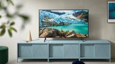 Photo of Samsung почала віддалено блокувати куплені в неофіційних магазинах телевізори