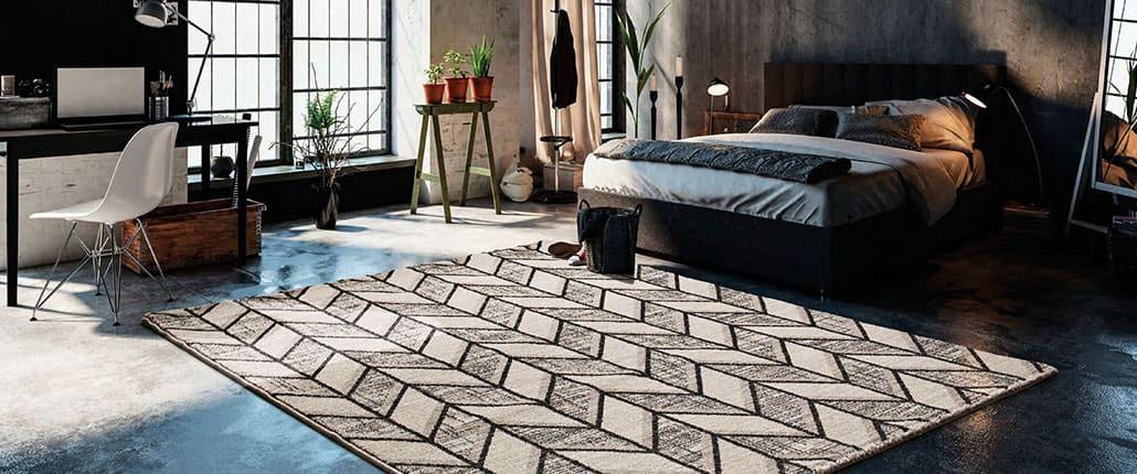 Photo of Особливості безворсових килимів і критерії підбору