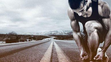 Photo of Вчені назвали види спорту, які знижують рівень тестостерону у чоловіків