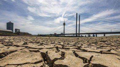 Photo of Вчені визначили ступінь готовності людства до кліматичної катастрофи