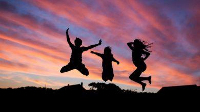 Photo of Вчені розкрили секрет щастя