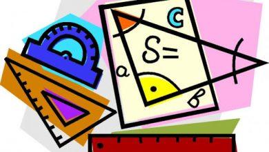 Photo of Как помочь школьникам в изучении геометрии в 9 классе?