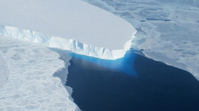 Photo of В Антарктиці виявлена ще одна загроза