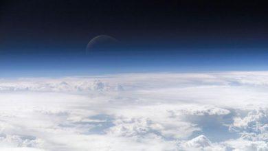 Photo of Військові США мають намір використовувати атмосферу Землі в якості величезного сенсора