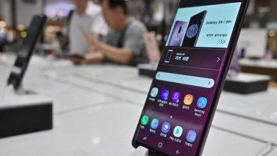 Photo of Спалах коронавіруса викличе падіння продажів смартфонів у два рази