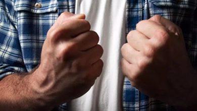 Photo of Простий секрет. Стискання рук в кулаки допомагає нормалізувати тиск