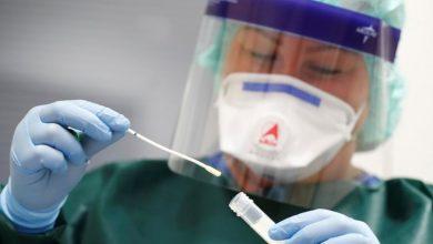 Photo of У Німеччині почнуть видавати сертифікати імунітету до коронавірусу