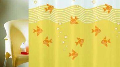 Photo of Кухонный текстиль: что должно быть у каждой хозяйки и где купить?
