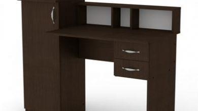 Photo of Компьютерные столы для офиса: особенности, советы по выбору
