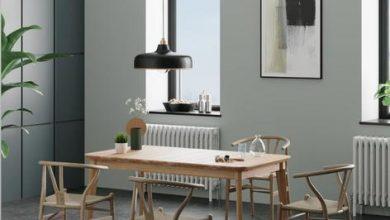 Photo of Розкладні столи: критерії вибору