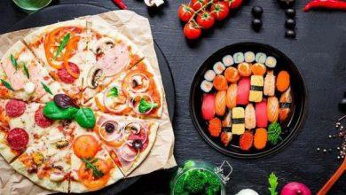 Photo of Лучшая доставка пиццы в Одессе – ресторан «Pomodoro.od.ua»