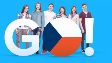 Photo of Изучение языка в Чехии и поступление в ВУЗ