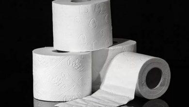 Photo of Виробники туалетного паперу в Німеччині б'ють на сполох