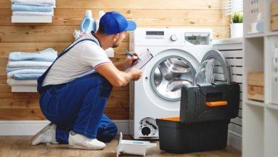 Photo of Основные неисправности стиральных машин