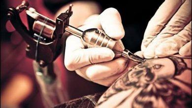 Photo of Каким должен быть хороший аппарат для татуажа