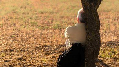 Photo of Вчені: самотність посилює запалення в організмі