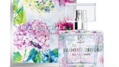 Photo of Нішева парфумерія: відмітні особливості і поради щодо вибору