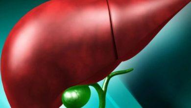 Photo of 7 продуктів, які покращують стан печінки з ожирінням
