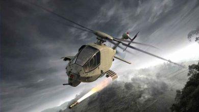 Photo of Boeing розробляє найшвидший вертоліт для розвідки
