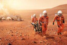Photo of Майбутні дослідники Марса можуть стати причиною появи нових вірусів
