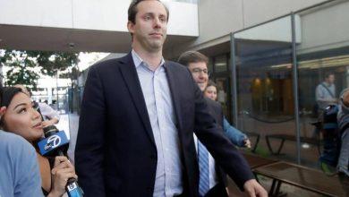 Photo of Колишнього співробітника Google оштрафували на 179 млн доларів за крадіжку даних компанії