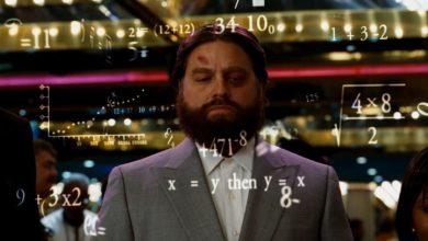 Photo of Експерти спростували необхідність знання математики для успішної роботи програмістом