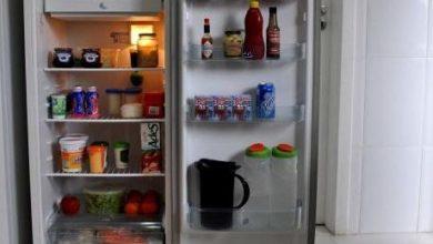 Photo of Експерти назвали продукти, які не можна заморожувати