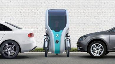 Photo of Цей сонячний електричний автомобіль майже ідеальний