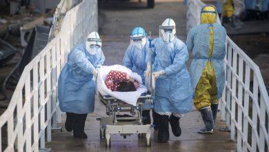 Photo of Названий термін закінчення пандемії коронавіруса