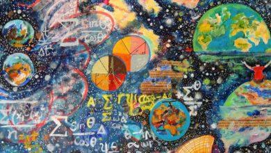 Photo of Фізики вважають, що існують паралельні всесвіти і скоро це можна буде довести