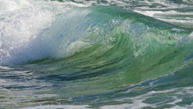 Photo of Глобальне потепління змінює циркуляцію Світового океану