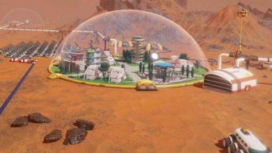 Photo of Канадські вчені планують перенести земне життя на Марс