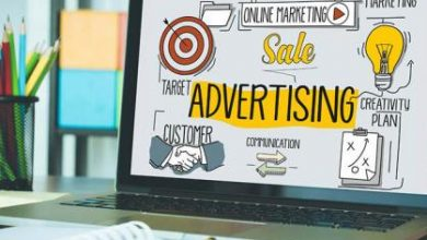 Photo of Настройка контекстной рекламы специалистами компании Idea Digital Agency
