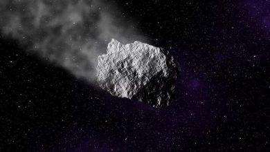 Photo of NASA навчиться штовхати астероїди для порятунку Землі