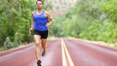 Photo of Новий екзоскелет може дозволити бігати в 7 разів швидше звичайного