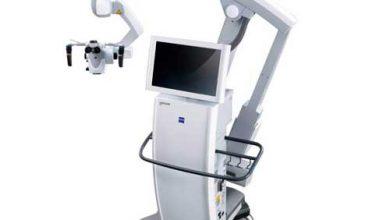 Photo of Как выбрать операционный микроскоп?
