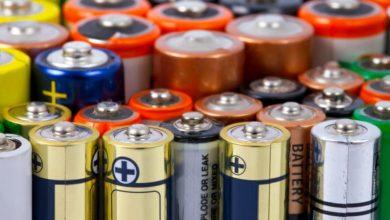 Photo of Вчені знайшли спосіб створення органічних батарей