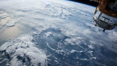 Photo of Вчені зможуть відстежувати вуглецеві викиди щогодини