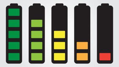 Photo of Вчені створили енергоефективну калієво-металеву батарею