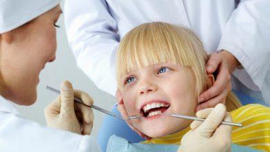 Photo of Почему детская стоматология дороже взрослой?