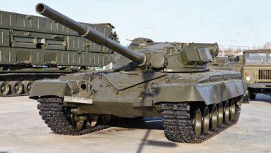 Photo of У США розповіли, чим українська версія танка Т-80 краща від російської