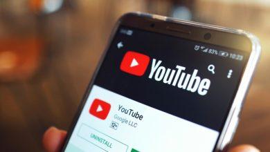 Photo of YouTube слідом за Netflix знизить якість відео в Європі через карантин