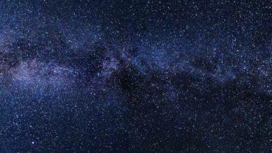 Photo of Життя у Всесвіті існує, але за межею нашої видимості