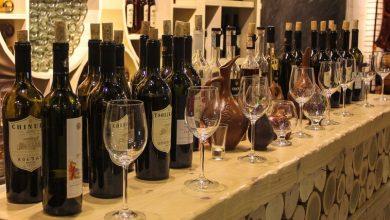 Photo of З'ясувалося, що австралійські п'яниці випивають половину алкоголю в країні
